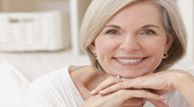 Reasons Elderly Choose Cosmetic Surgery