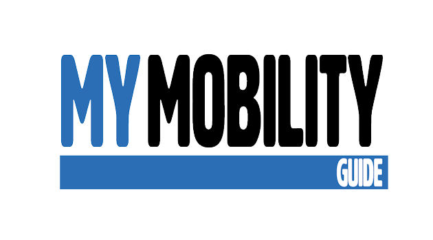 Online mobility and disability guide
